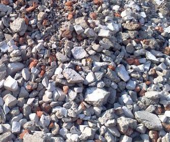 Куплю бой бетона самовывоз проникающую гидроизоляцию бетона купить