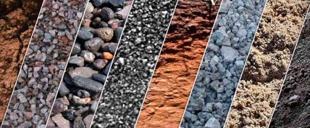 Щебень песок бетон вибраторы для бетона купить в нижнем новгороде