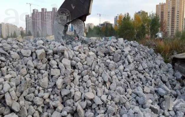 Бетон на стройки в москве купить бетон щербинка